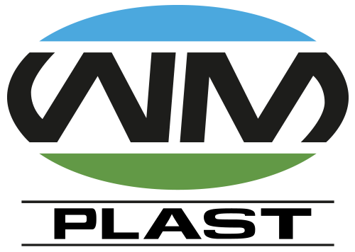 Wm-plast Oy logo